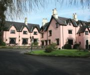 Photo of the hotel Cwrt Bleddyn Hotel And Spa