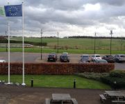 Photo of the hotel Holiday Inn Express LONDON - EPSOM DOWNS