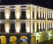 Photo of the hotel Soho Boutique Casa Don Fernando