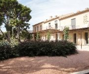 Photo of the hotel Relais du Silence Hotel Spa La Romana
