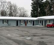 Photo of the hotel Double A Motel
