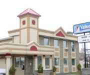 Photo of the hotel Value Inn Ottawa