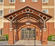 Photo of the hotel Staybridge Suites ROCHESTER UNIVERSITY