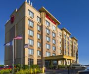 Photo of the hotel Sheraton JFK Airport Hotel