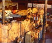 Photo of the hotel WATERBERRY ZAMBEZI LODGE