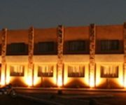 Photo of the hotel LIMARI