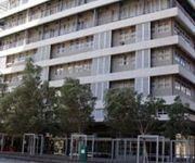 Photo of the hotel Circa