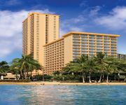 Photo of the hotel Alohilani Resort Waikiki Beach