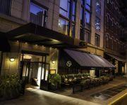 Photo of the hotel SMYTH - A THOMPSON HOTEL
