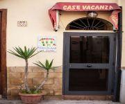 Photo of the hotel Case Vacanza Terrasini 2000