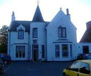 Photo of the hotel St. Andrews Hotel - Inn