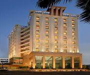 Photo of the hotel Grand Hometel Malad