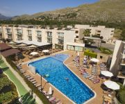 Photo of the hotel Duva & SPA Aparthotel