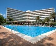 Photo of the hotel Fergus Style Pollensa Park Spa