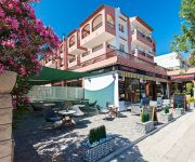 Photo of the hotel Tryp Mallorca Santa Ponsa