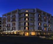 Photo of the hotel Hotel Europa e Concordia
