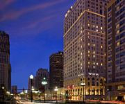 Photo of the hotel The Westin Book Cadillac Detroit