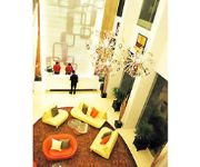 Photo of the hotel ibis Styles Solo