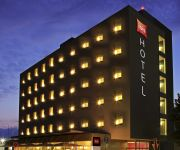 Photo of the hotel ibis Friedrichshafen Airport Messe