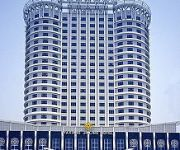 Photo of the hotel Yaxiang Jinling Palace