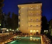 Photo of the hotel Ines