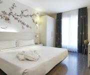 Photo of the hotel NH Barcelona Ramblas