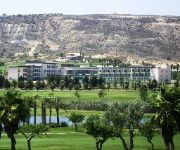 Photo of the hotel La Finca Golf & Spa Resort