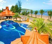 Photo of the hotel Baan Grood Arcadia Resort & Spa
