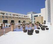 Capo Peloro Hotel Resort