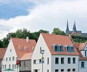 Bamberg: Tandem
