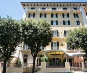 Photo of the hotel Grand Hotel Francia & Quirinale