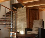 Photo of the hotel Rusticae Posada La Pastora