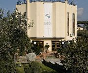 Photo of the hotel Excel Hotel Roma Ciampino