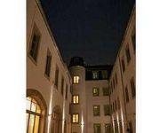 Dresden: Hofgarten 1824
