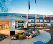 Photo of the hotel RAMADA PLAZA HOLTSVILLE LONG I
