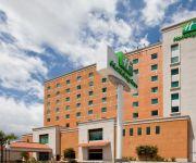 Photo of the hotel Holiday Inn URUAPAN