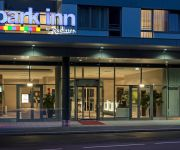 Photo of the hotel Park Inn by Radisson Linz