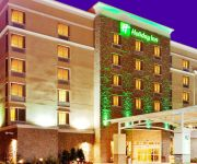 Photo of the hotel Holiday Inn RICHMOND AIRPORT