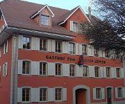 Photo of the hotel zum Roten Löwen Gasthof