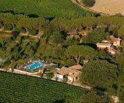Photo of the hotel Relais Villa Acquaviva