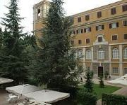 Photo of the hotel Excel Roma Montemario