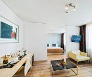 Bild des Hotels Abba Berlin Hotel