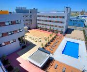 Photo of the hotel Avant Aeropuerto