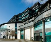 Photo of the hotel London Marriott Hotel Twickenham