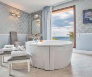 Photo of the hotel Marina Holiday Resort e Spa