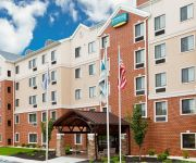 Photo of the hotel Staybridge Suites HARRISBURG HERSHEY