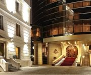 Photo of the hotel Nobil Luxury Boutique Нобил