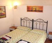 Photo of the hotel La Piazzetta B & B
