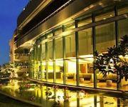 Photo of the hotel Chatrium Hotel Riverside Bangkok