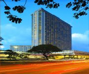 Photo of the hotel ALA MOANA HOTEL